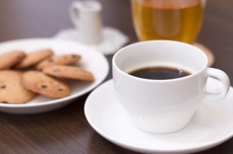 coffee1-480x319