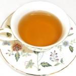 PM2.5対策、漢方茶ブレンド、顔用かっさで肩こりマッサージ、漢方・風邪対策my清解香(せいかいこう)