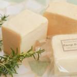 ペットボトルで作る 夏の石鹸:漢方精油で作る 太乙膏(たいつこう)軟膏