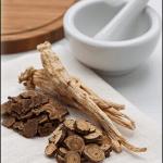漢方生薬で作る 育毛剤:チキンハムと 簡単スパイス 料理:体臭予防の 炭の石鹸作り